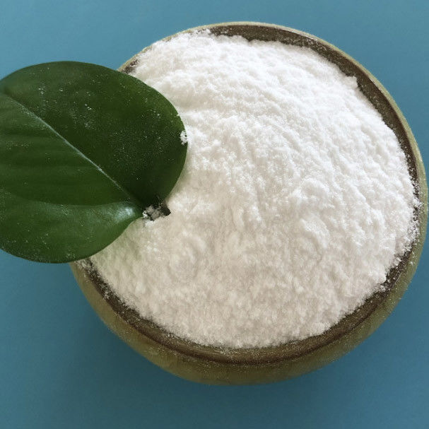 Refined Cotton Pharmaceutical Grade HPMC Hypromellose