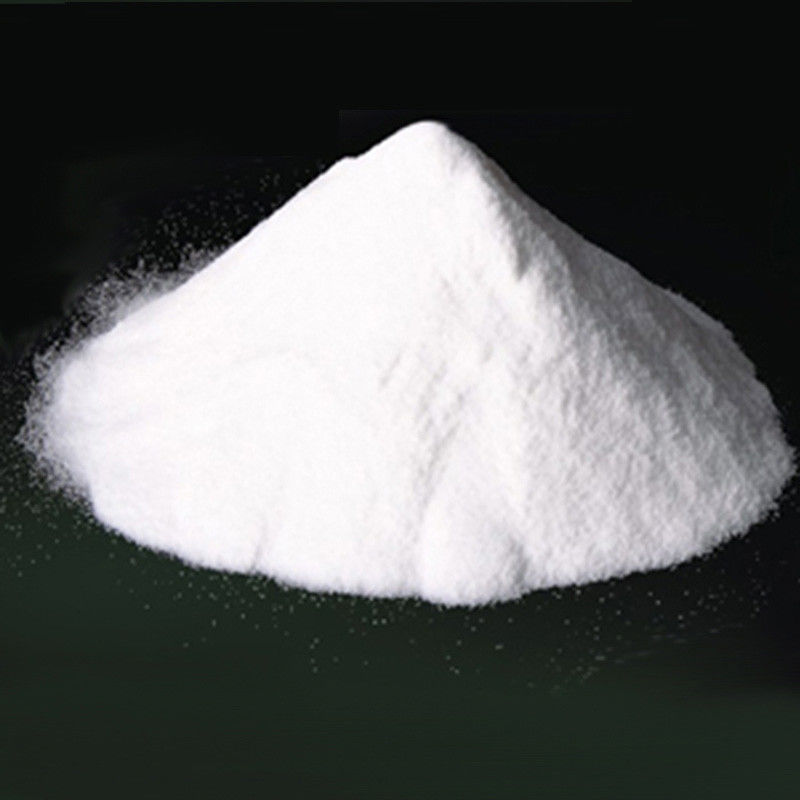 25 Kg/Bag Additives Soap Hydroxyethyl Methyl Cellulose